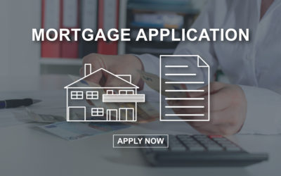 Mortgage Application Lambeth