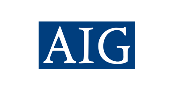AIG Mortgages