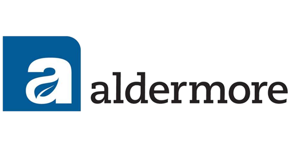 Aldermore Mortgages