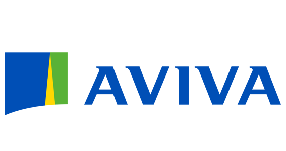 Aviva Mortgages