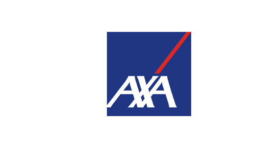 AXA Mortgages