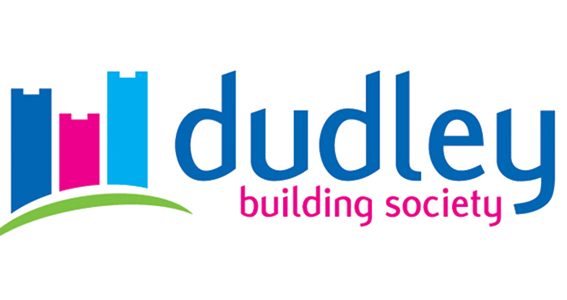 Dudley Building Society Mortgages Lambeth