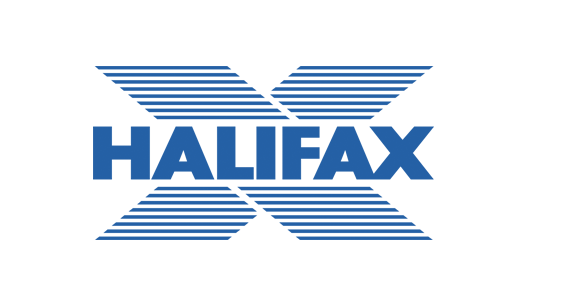 Halifax Mortgages