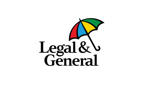 Legal and General Mortgages