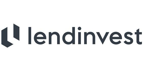 Lendinvest Mortgages