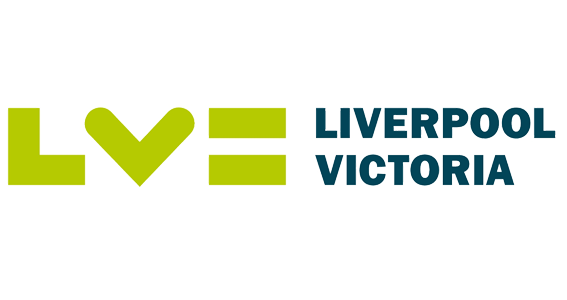 LVE Mortgages