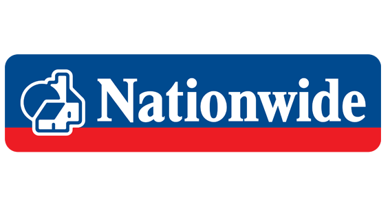Nationwide Mortgages Lambeth