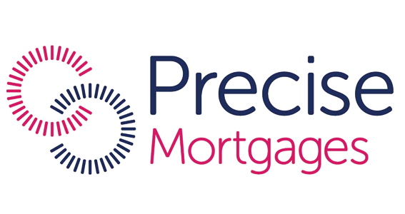 Precise Mortgages Lambeth