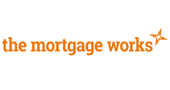The Mortgage Works Lambeth